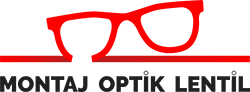 Ochelari Timisoara