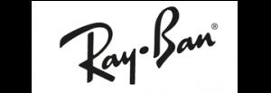 Rame de ochelari Ray-Ban