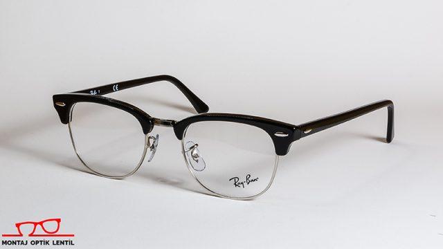 Rama ochelari Ray-Ban 5154