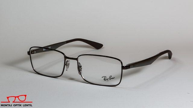 Rama ochelari Ray-Ban 2511