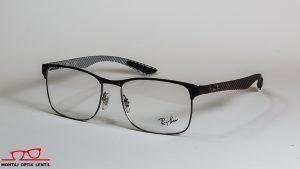 Rama ochelari Ray-Ban 2620