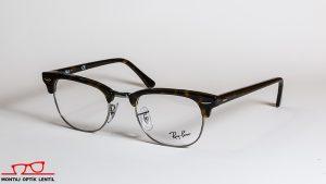 Rama ochelari Ray-Ban 5154 2012