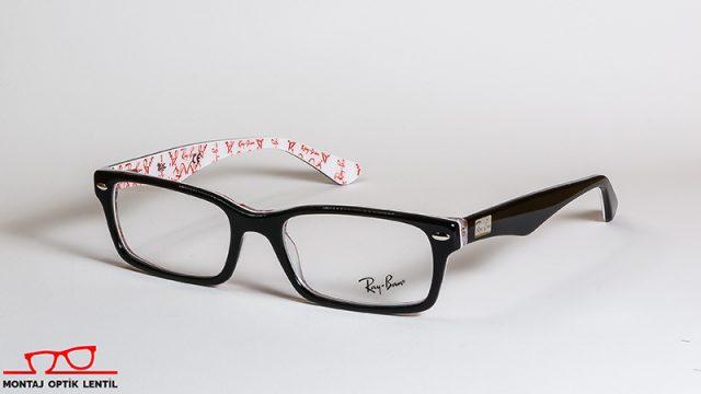 Rama ochelari Ray-Ban 5204 5014