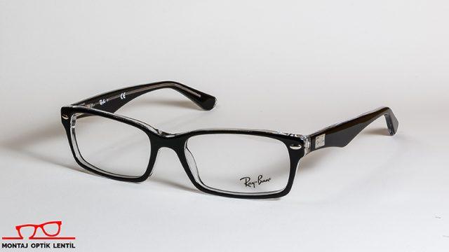 Rama ochelari Ray-Ban 5206