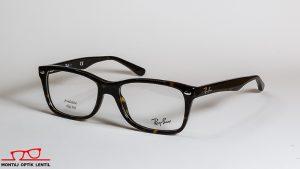 Rama ochelari Ray-Ban 5228 2012