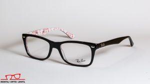 Rama ochelari Ray-Ban 5228