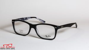Rama ochelari Ray-Ban 5228 5405