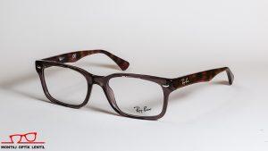 Rama ochelari Ray-Ban 5286