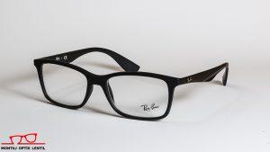 Rama ochelari Ray-Ban 7047
